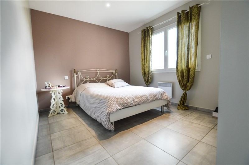 Sale house / villa Lescar 285140€ - Picture 4