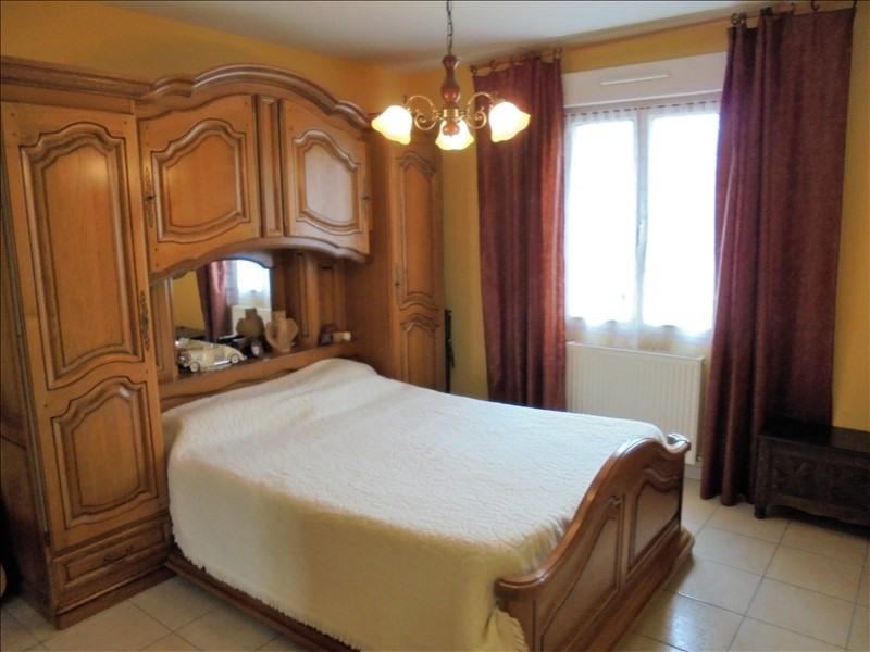 Vente maison / villa Moulins 262000€ - Photo 5