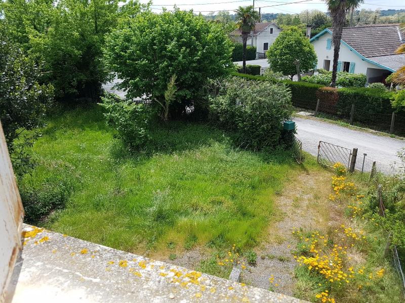 Vente maison / villa Puyoo 93160€ - Photo 3