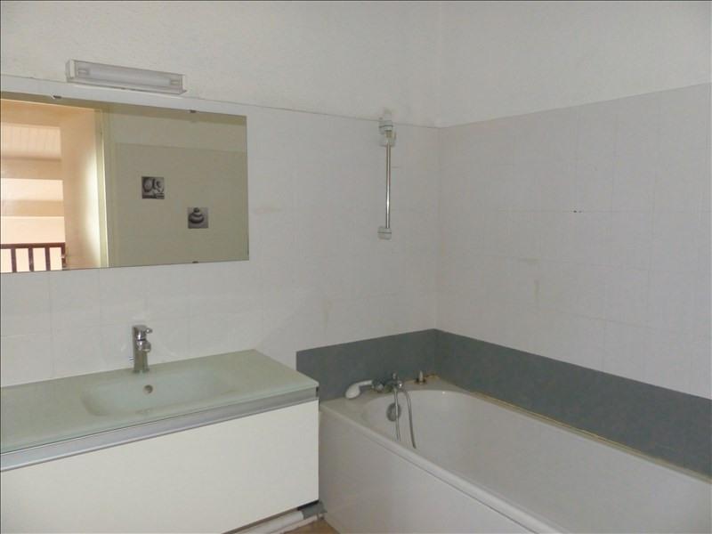 Vente appartement Beziers 76000€ - Photo 6