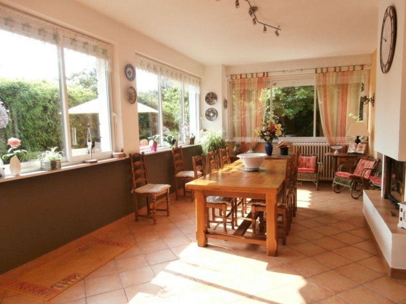 Vente maison / villa Bergerac 343750€ - Photo 5