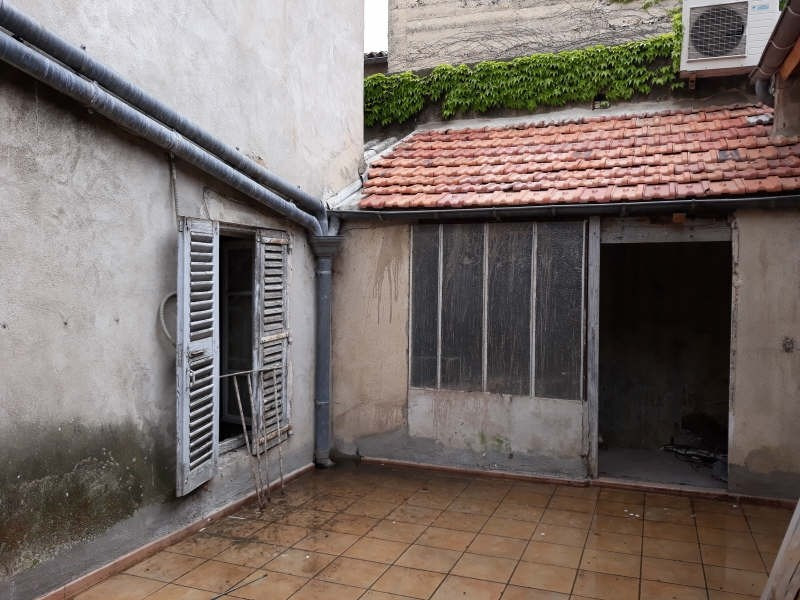Vente appartement Montelimar 95000€ - Photo 3
