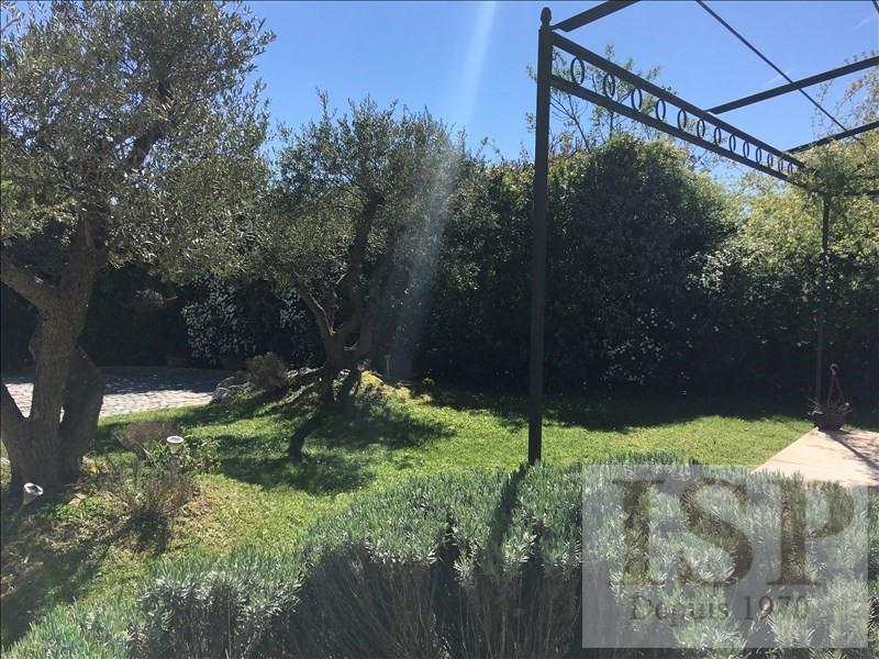 Location maison / villa Aix en provence 2599€ CC - Photo 3