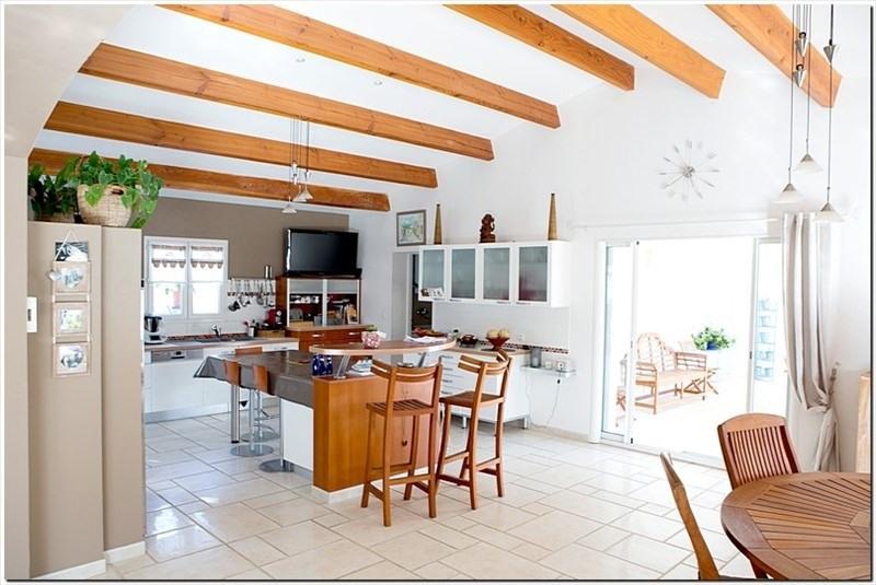Vente de prestige maison / villa Dolus d oleron 990000€ - Photo 9