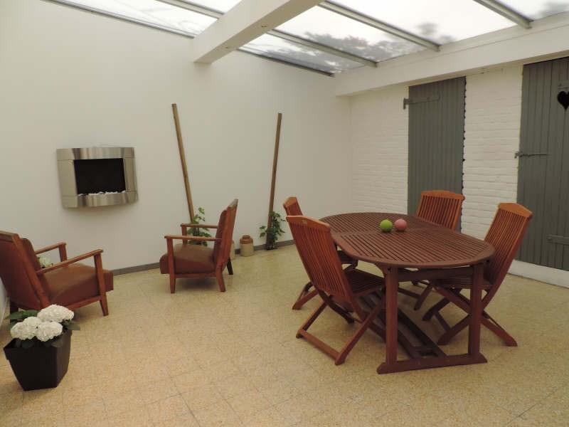 Sale house / villa Arras 253000€ - Picture 6