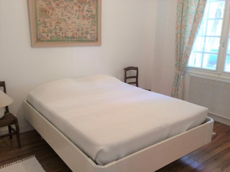 Produit d'investissement maison / villa Mornac sur seudre 339200€ - Photo 8