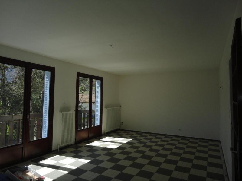 Location appartement Vif 950€cc - Photo 3