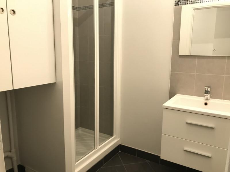 Location appartement Boulogne-billancourt 1051,97€ CC - Photo 5