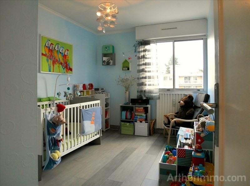 Sale apartment Besancon 199000€ - Picture 7