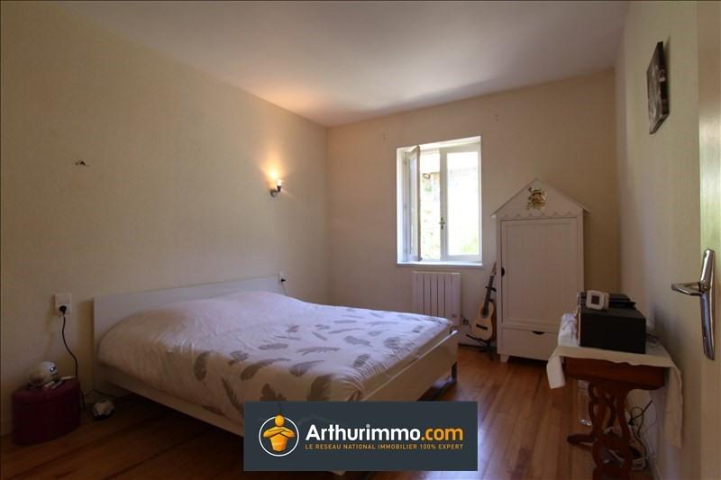 Vente maison / villa Lagnieu 163000€ - Photo 3