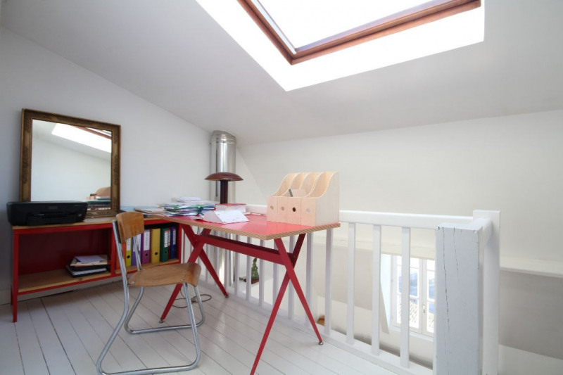 Vente appartement Saint germain en laye 759000€ - Photo 3