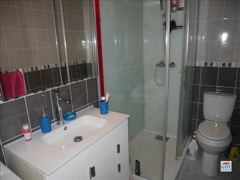 Vente maison / villa St laurent / salanque 109500€ - Photo 5