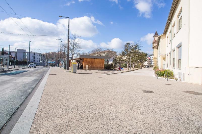 Vente immeuble Lyon 4ème 540000€ - Photo 8