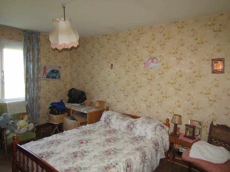 Sale house / villa Ste genevieve 172000€ - Picture 5