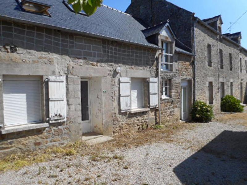 Vente maison / villa Pleven 178500€ - Photo 2