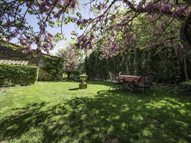 Verkoop van prestige  huis Albi 665000€ - Foto 3