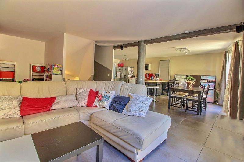 Vente maison / villa Saint gervasy 196000€ - Photo 2