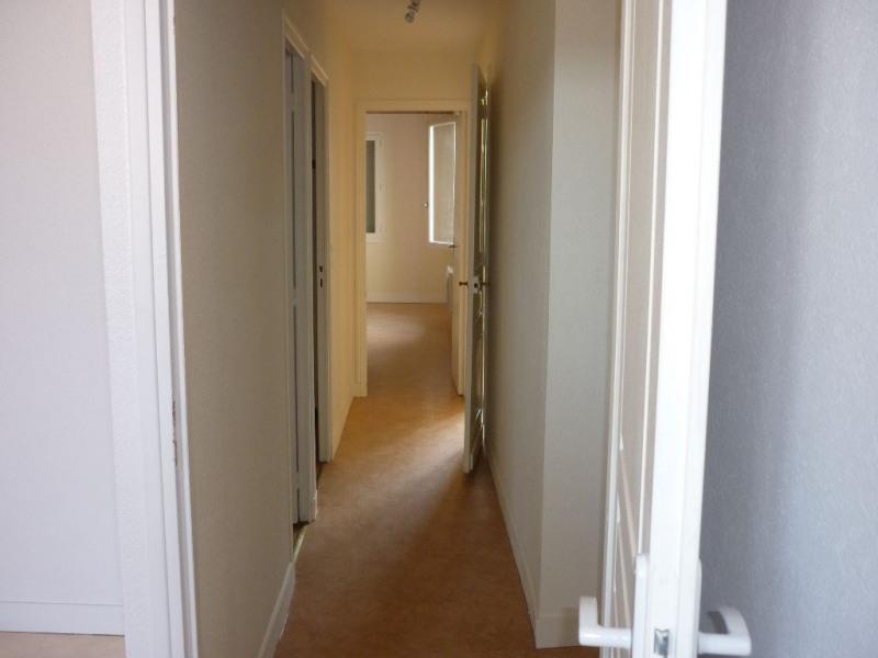Location appartement Perigueux 474€ CC - Photo 3