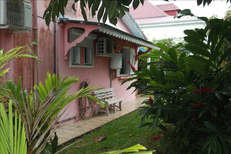 Sale house / villa Ste rose 209 000€ - Picture 3