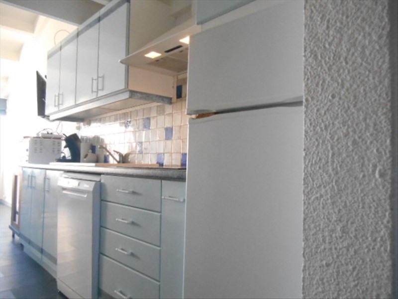 Vente appartement Port vendres 199000€ - Photo 9
