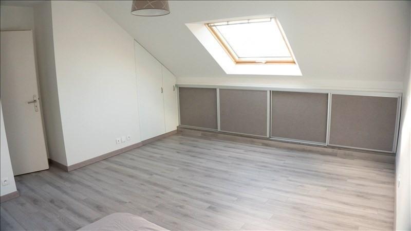 Vente appartement Le perreux sur marne 435000€ - Photo 6