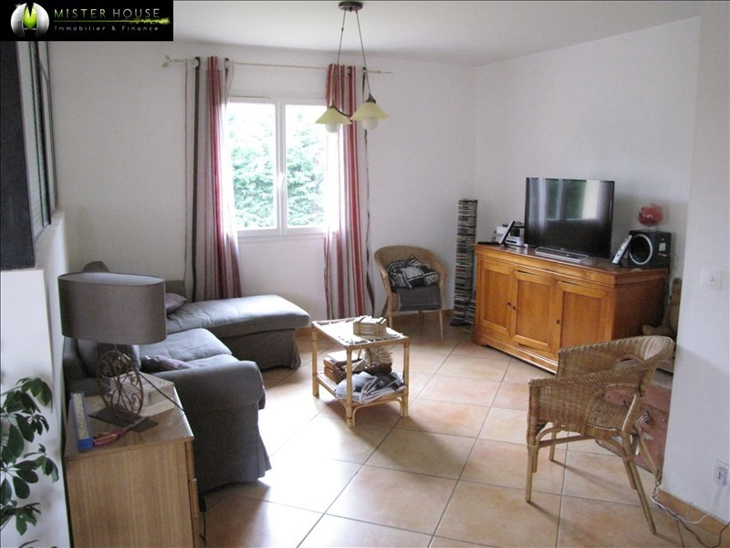 Sale house / villa Montbartier 252 000€ - Picture 5