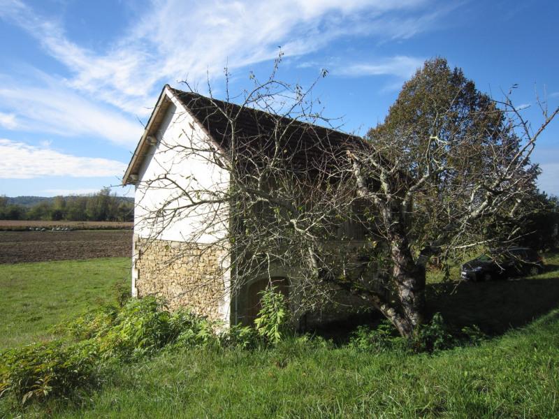 Vente maison / villa Coux et bigaroque 87000€ - Photo 2