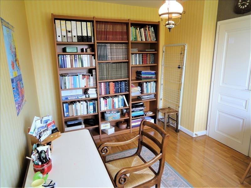 Vente maison / villa Arras 238280€ - Photo 10