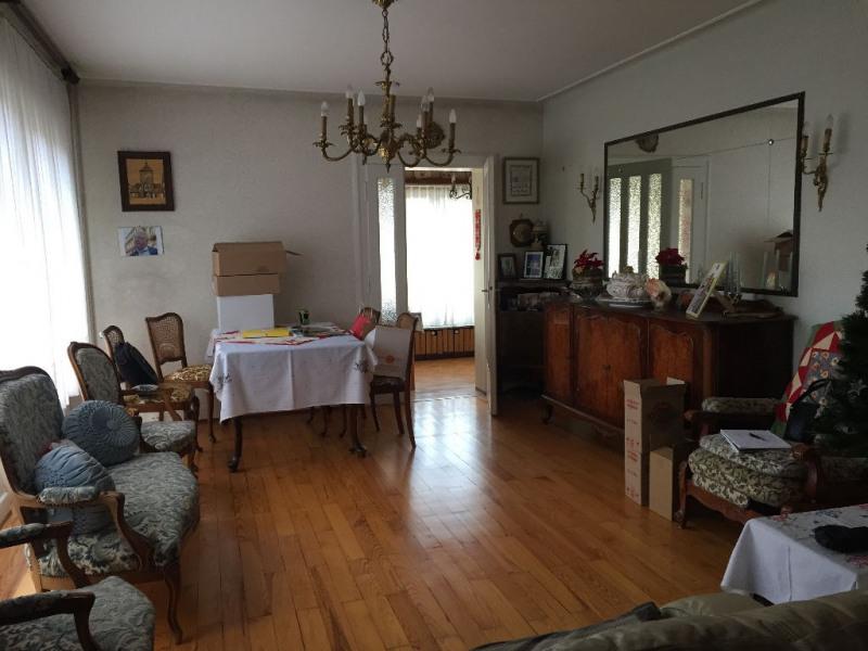 Vente maison / villa Molsheim 270300€ - Photo 4