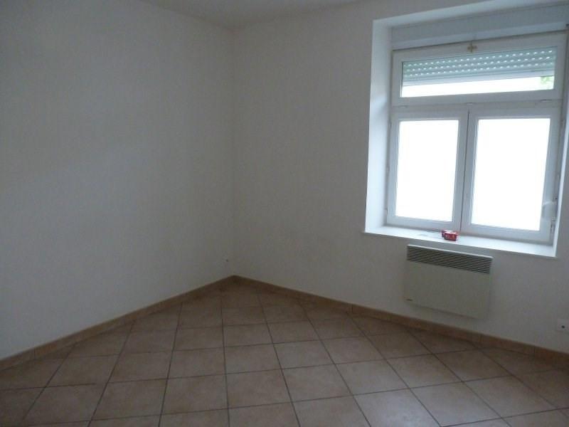 Location appartement Senlis 685€ CC - Photo 3