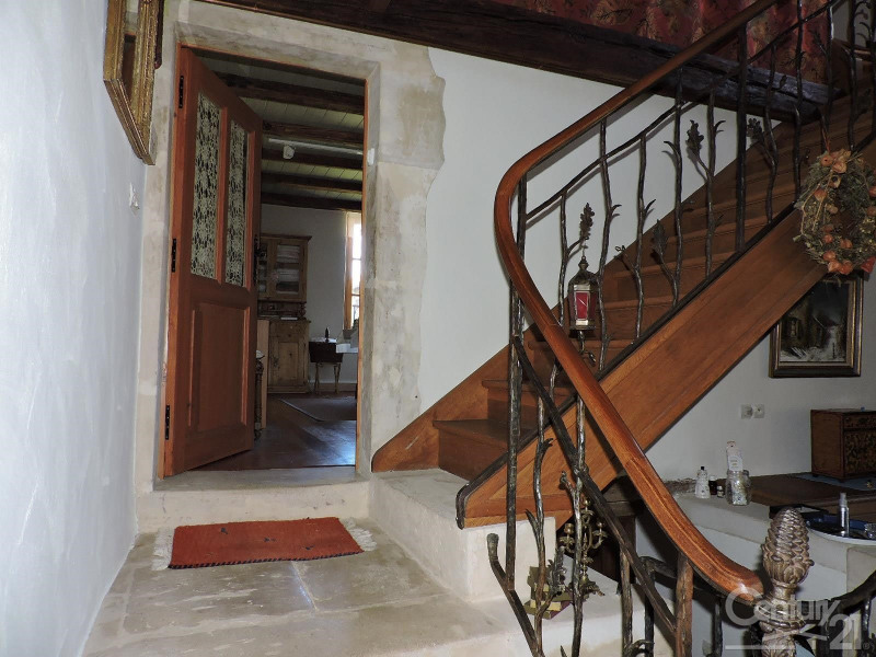 Revenda casa Thiaucourt regnieville 253440€ - Fotografia 1