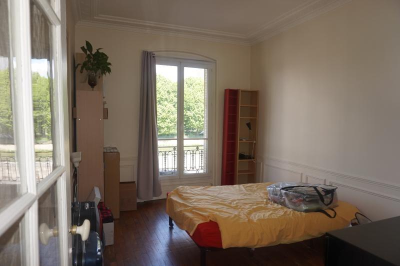 Rental apartment Neuilly sur seine 1450€ CC - Picture 3