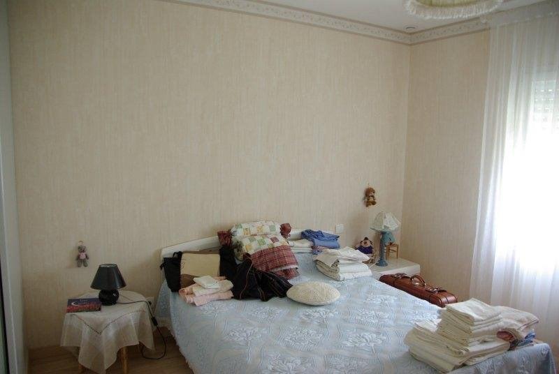 Vente maison / villa Chateau d olonne 442900€ - Photo 5