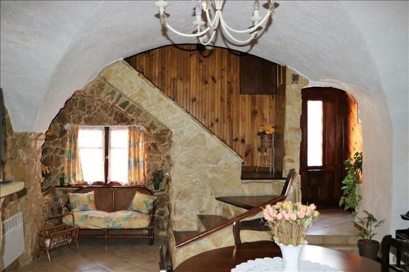 Vendita casa Merindol 195000€ - Fotografia 3