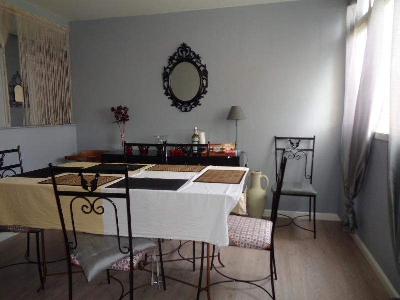 Vente appartement Chennevieres sur marne 203000€ - Photo 2