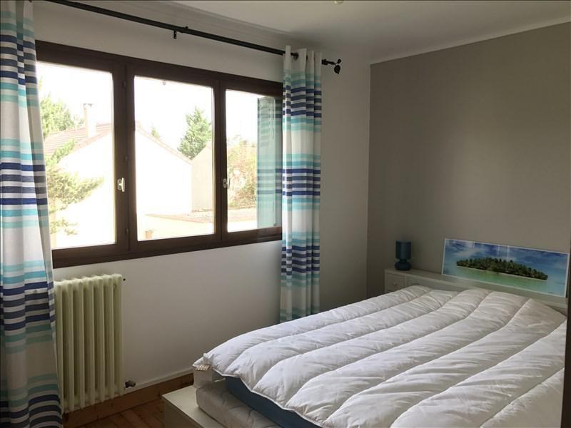 Vente maison / villa Villepreux 414000€ - Photo 8
