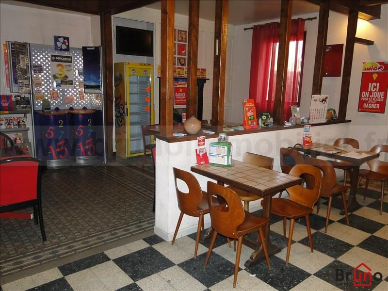 Vente fonds de commerce boutique Le titre 92 800€ - Photo 3