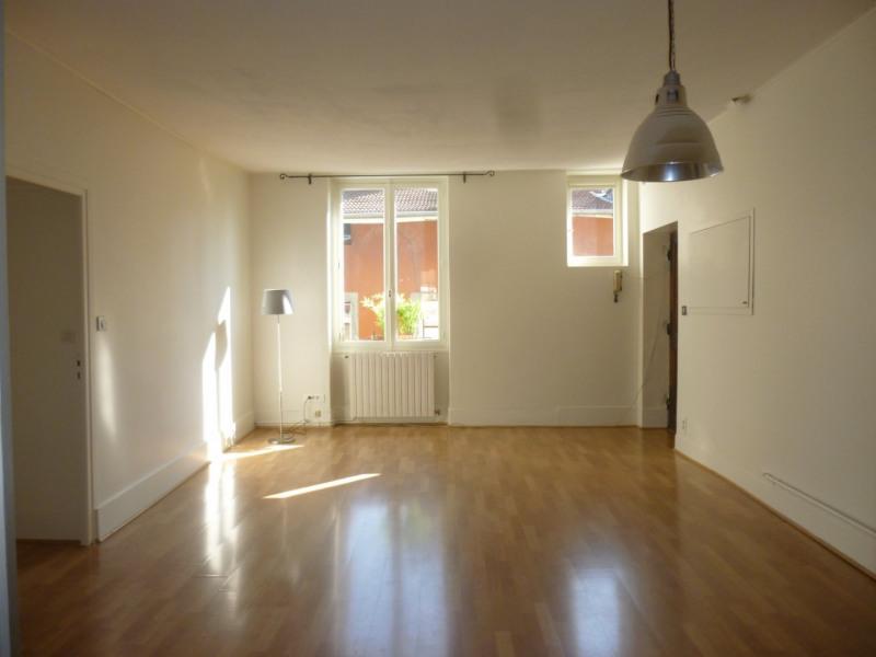 Vente appartement Grenoble 229000€ - Photo 6