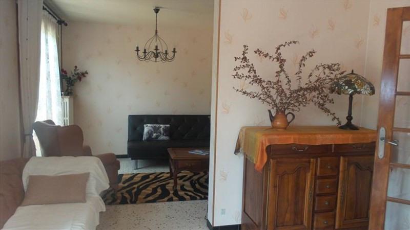 Vente maison / villa Chateau thierry 159000€ - Photo 4