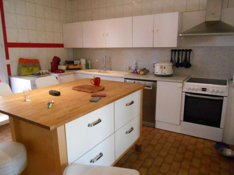Sale house / villa Caply 167000€ - Picture 6
