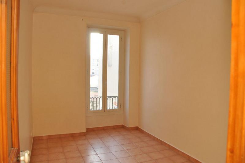 Location appartement Nice 850€ CC - Photo 2