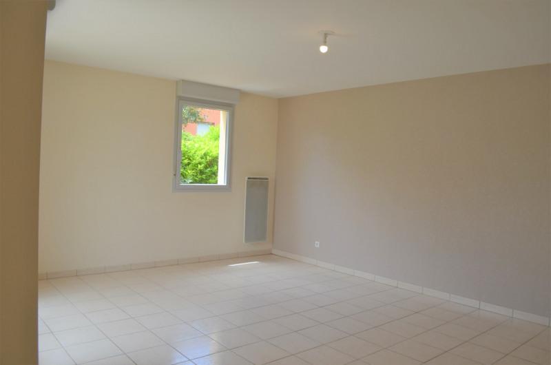 Location appartement Drémil-lafage 756€ CC - Photo 3