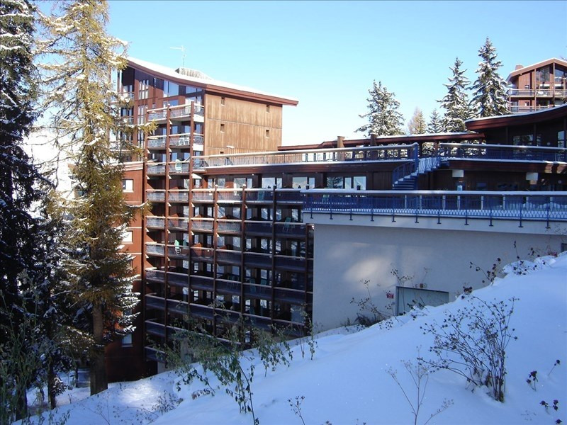 Vente appartement Les arcs 170 000€ - Photo 5