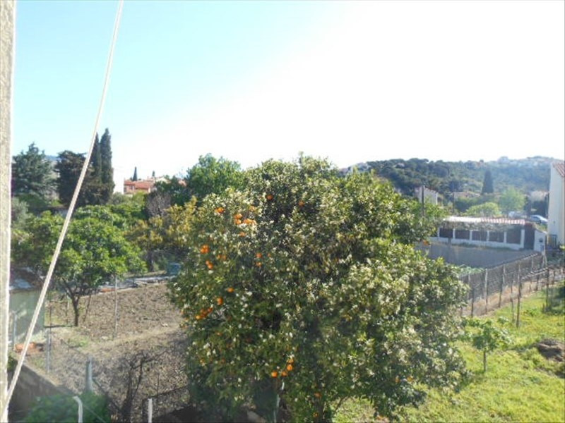 Vente appartement Banyuls sur mer 97 000€ - Photo 1