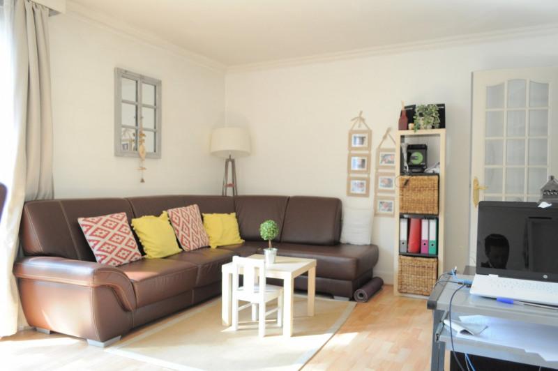 Sale apartment Villemomble 189000€ - Picture 2