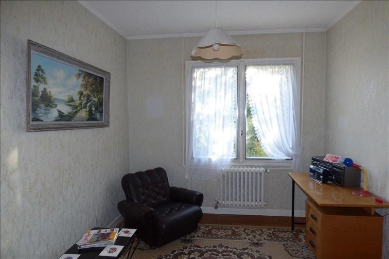 Sale house / villa Romans sur isere 260000€ - Picture 4