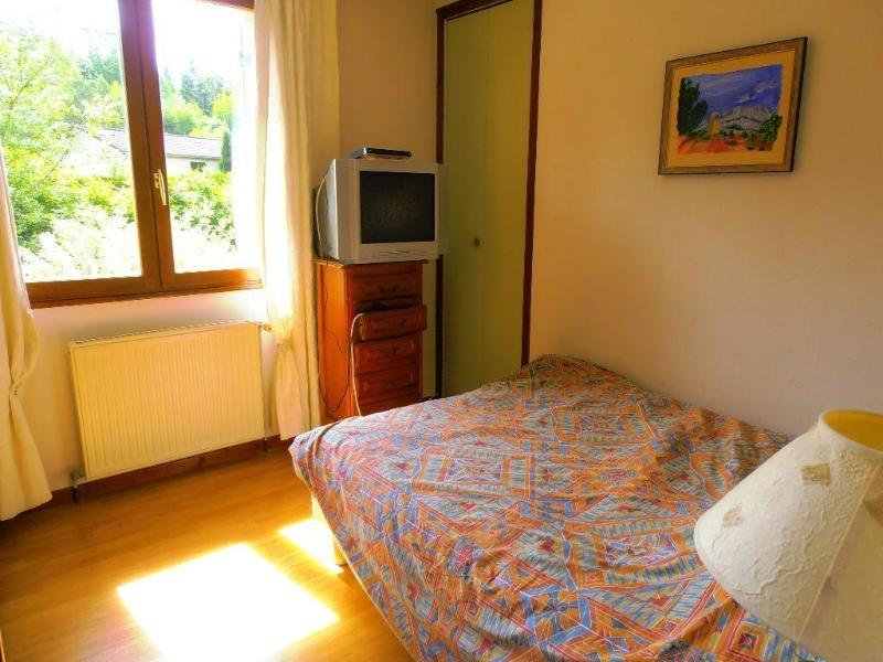 Vente maison / villa Condamine la doye 215000€ - Photo 7