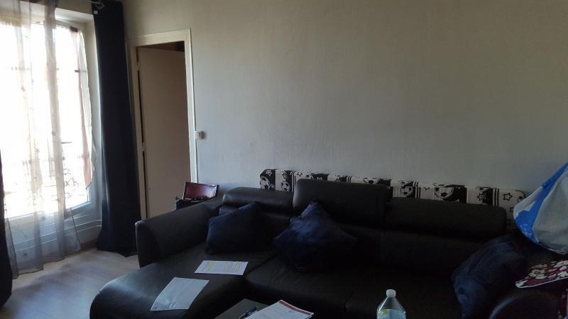 Vente Appartement 2 pièces 31m² Aubervilliers