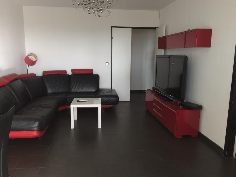 Sale apartment Gennevilliers 270000€ - Picture 5
