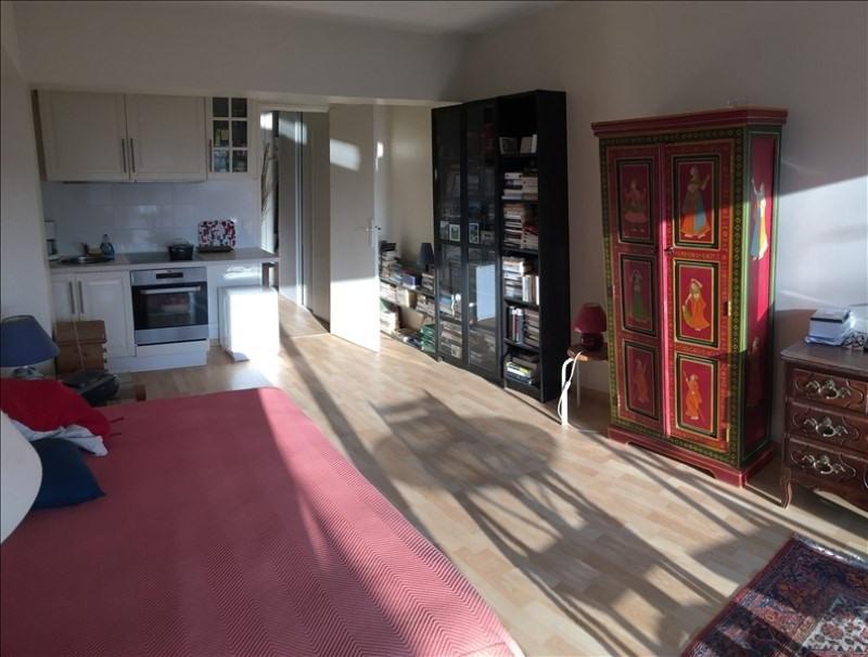 Vente appartement St germain en laye 195000€ - Photo 5